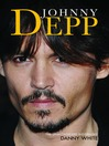 Johnny Depp (eBook): The Unauthorized Biography